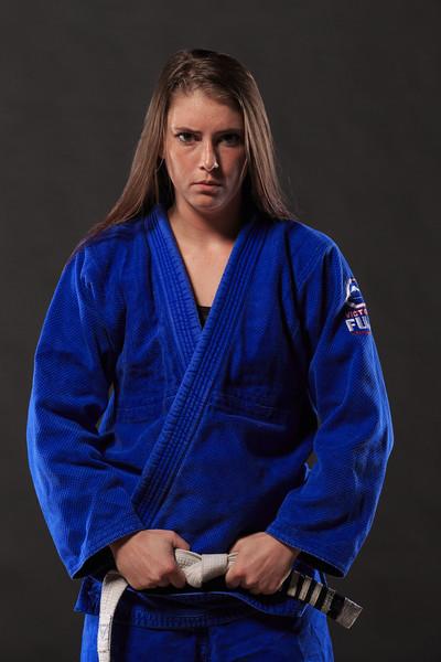 Kat Coulter-33.jpg