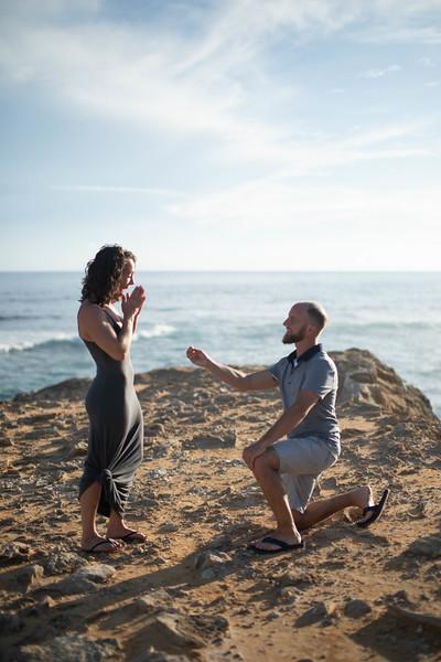 Shipwrecks Surprise Engagement-17.jpg