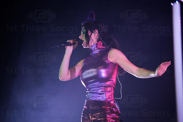 10.12.15 - Marina and the Diamonds