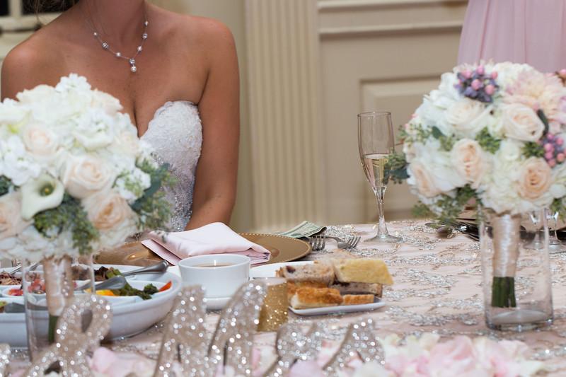 Meredith Wedding JPEGS 3K-850.jpg
