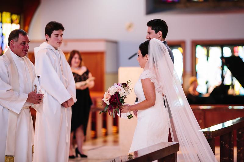 Gabriella_and_jack_ambler_philadelphia_wedding_image-304.jpg