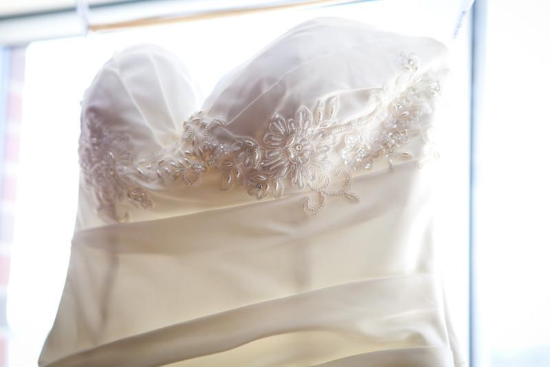 Michael-and-Libbys-Wedding-26.jpg