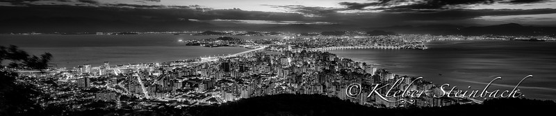 Florianópolis-Edit.jpg