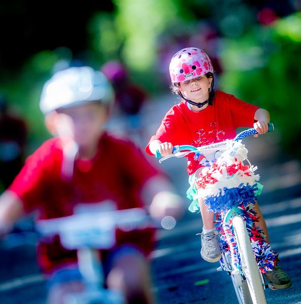 089_PMC_Kids_Ride_Higham_2018.jpg