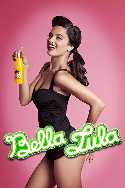 BellaLula_C.jpg