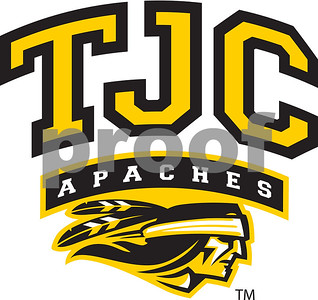 harvey-forces-change-in-tjc-sports-schedule