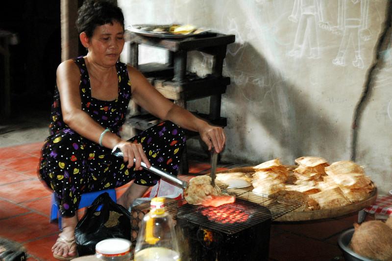 Vietnam 2008-017.jpg