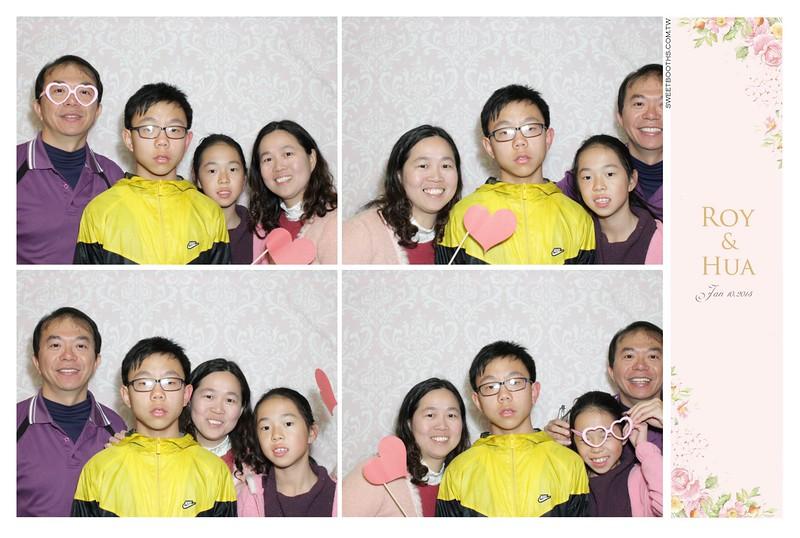 Roy.Hua.Wedding_1.10 (47).jpg
