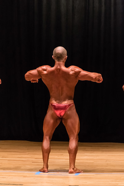 Jay Cutler Invitational October 2019__ERF5176