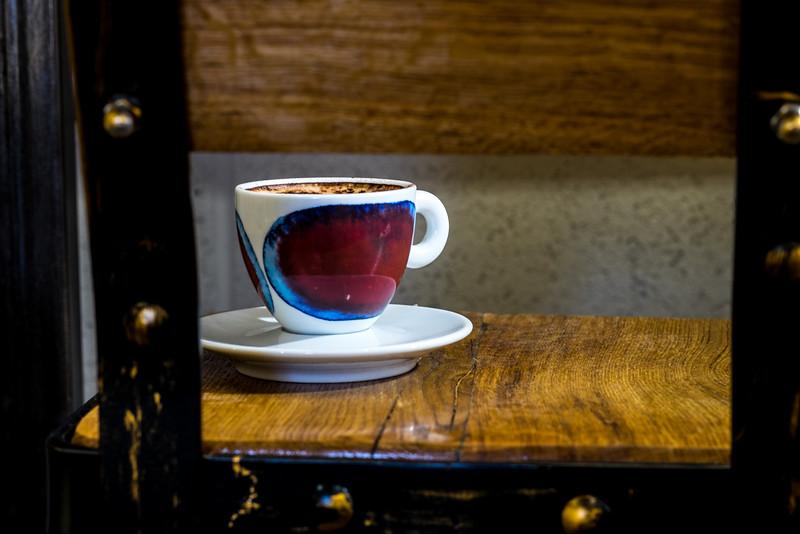Cafe Rei - High Resolution36.jpg