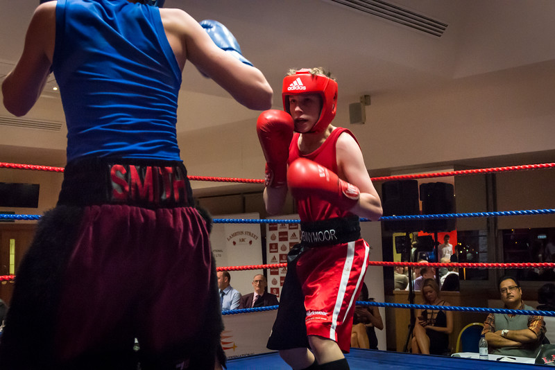 -Boxing Event March 5 2016Boxing Event March 5 2016-16020602.jpg