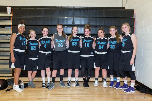 2018-03-09 Basketball Games Rage Girls