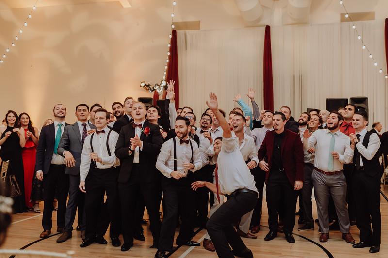 2018-10-06_ROEDER_DimitriAnthe_Wedding_CARD3_0245.jpg