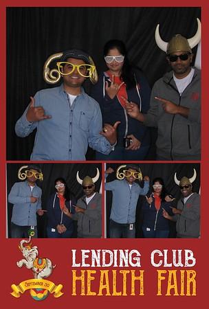9-30-16 Lending Club - 04