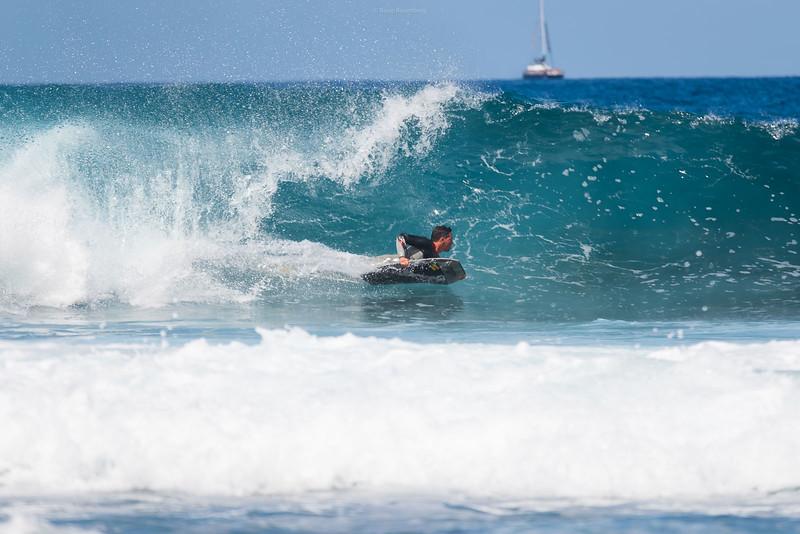 Surf_caleta_20190615_1173.jpg