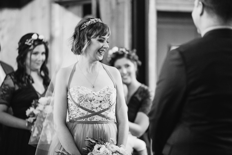 402-CK-Photo-Fors-Cornish-wedding.jpg