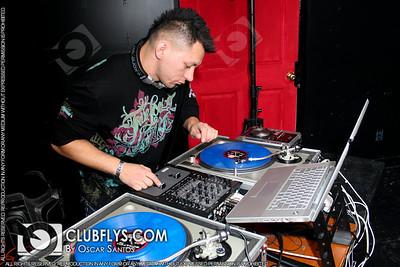 2009-03-21 [ClubFlys Afterhours, Fresno, CA]