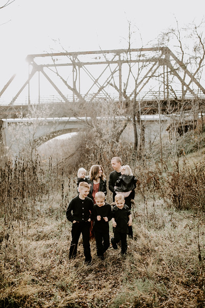 Bobbs Family 01-154.jpg