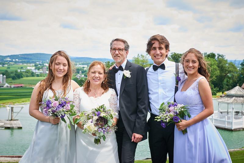 Bartch Wedding June 2019__138.jpg