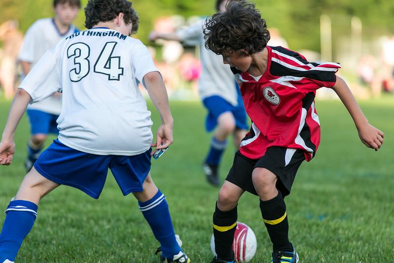 amherst_soccer_club_memorial_day_classic_2012-05-26-00707.jpg