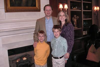 November, 2006