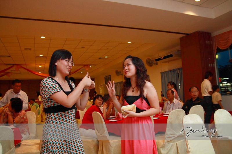 Zhi Qiang & Xiao Jing Wedding_2009.05.31_00285.jpg