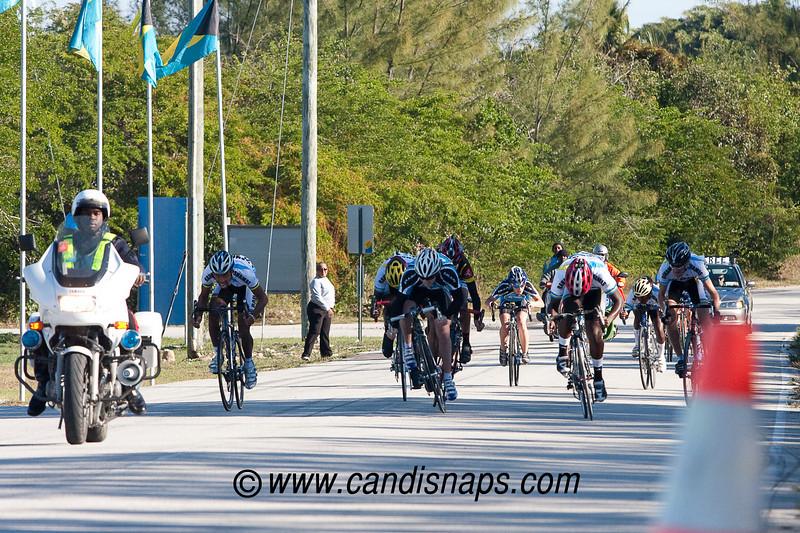 d- Road Race-7508