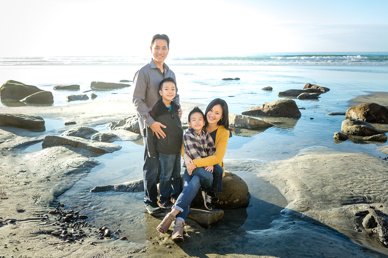 Yu_Family-19.jpg