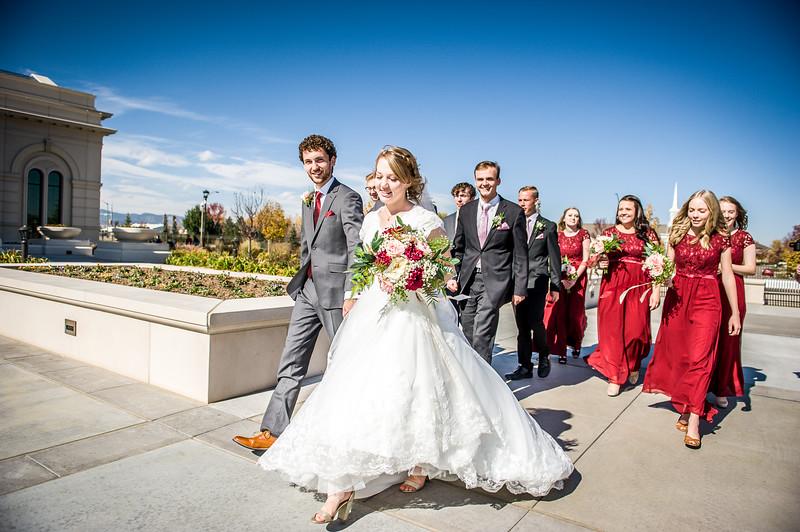 Corinne Howlett Wedding Photo-427.jpg