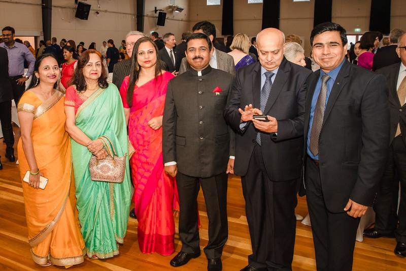 Indian National Day 2020 (Gala Dinner)-315.jpg
