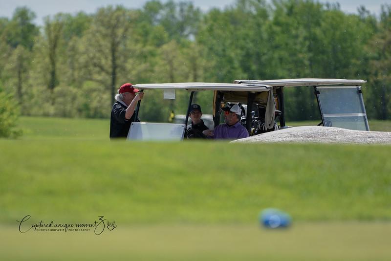 National Deaf Golf Clinic-85.jpg