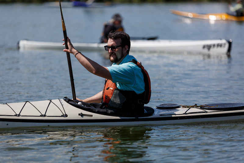 2014 East Coast Paddlesports and Outdoor Festival-59-2.jpg
