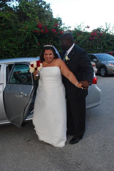 Wedding 10-24-09_0450.JPG