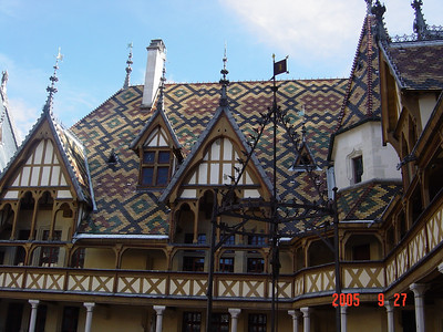 Beaune Aire (21)