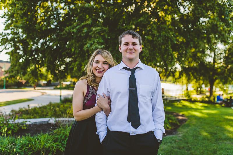 Audrey + Tyler Engagement-0009.jpg