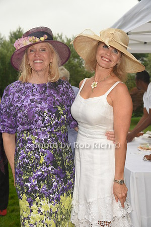 """Bob & Jewel Morris host """"Afternoon Tea"""" to honor Pet Hero Award Winners at their private residence in Watermill on 7-31-16. all photos by Rob Rich/SocietyAllure.com © 2016 robwayne1@aol.com 516-676-3939"""