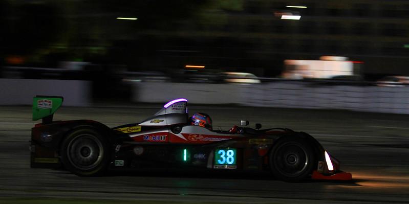 Sebring17-Race-_9476-#38-PerfTech.jpg