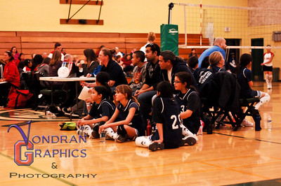 2010-1205 6th Grade Volleyball