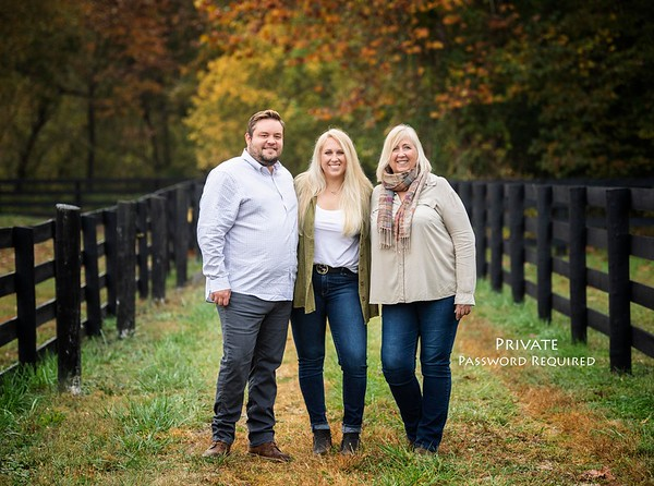 Schierholz Family