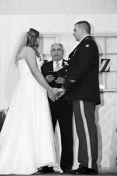 Breeden Wedding PRINT 5.16.15-338.jpg