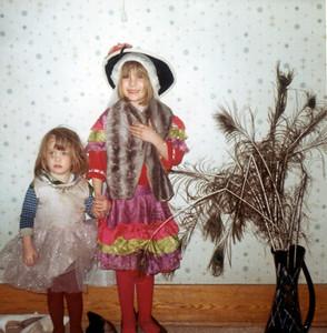 2012-03-10 ANN's 50th