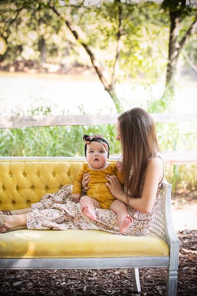 Penelope 6 months 025.jpg