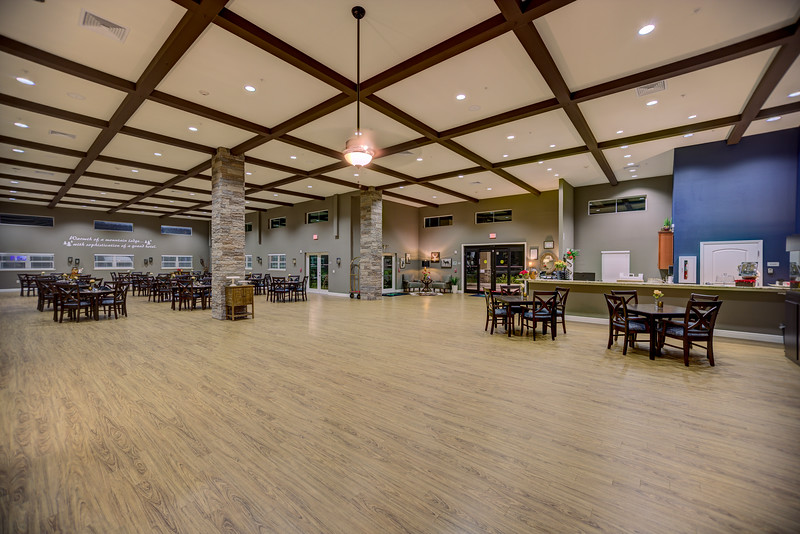 Main Lobby.jpg