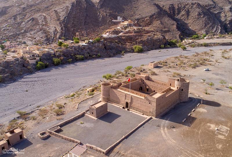 DJI_0031- ALAWABI- Oman.jpg