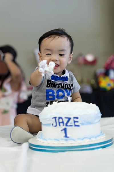 2018 Jaze Birthday(154).jpg