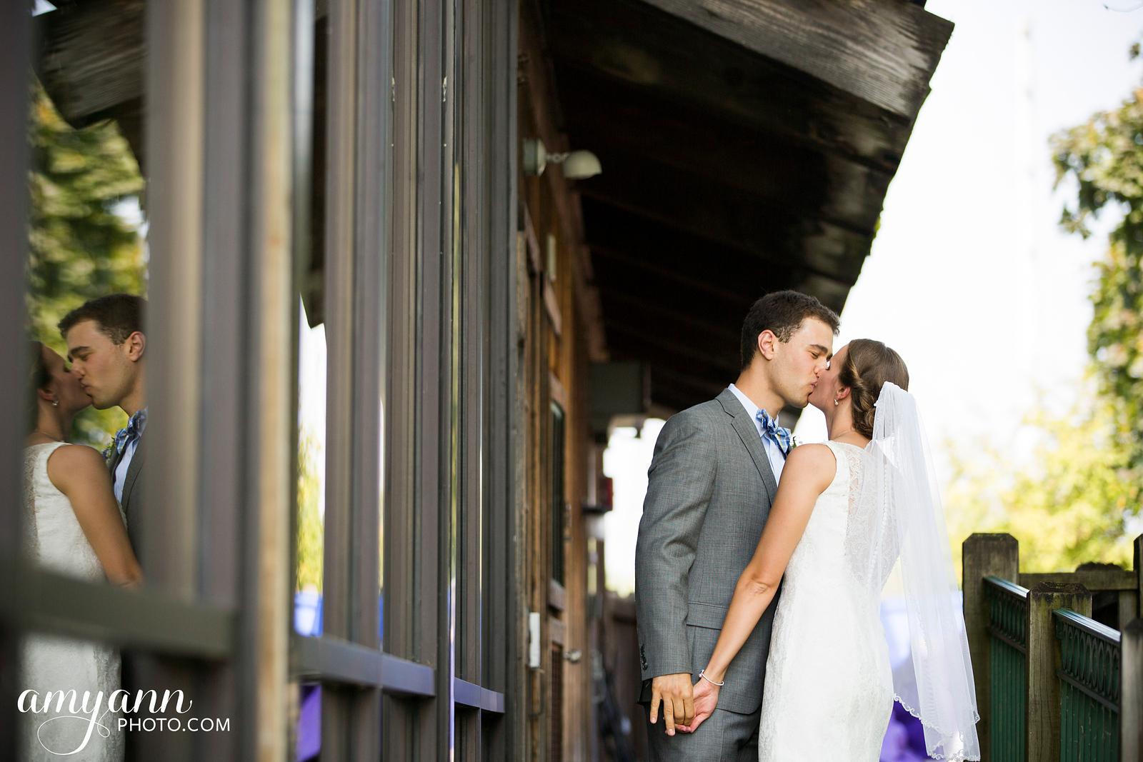 meganben_weddingblog_0033