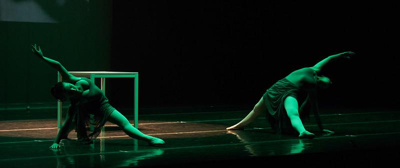 octavia-ballet-2017-088.jpg