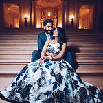Manni & Neetu (Pre Wedding Shoot 2)