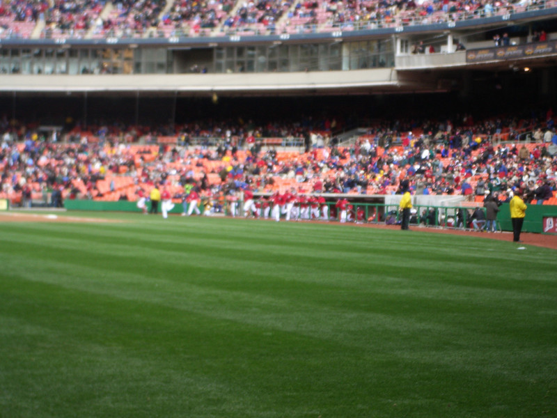 nats first exhibition game in RFK (11).jpg