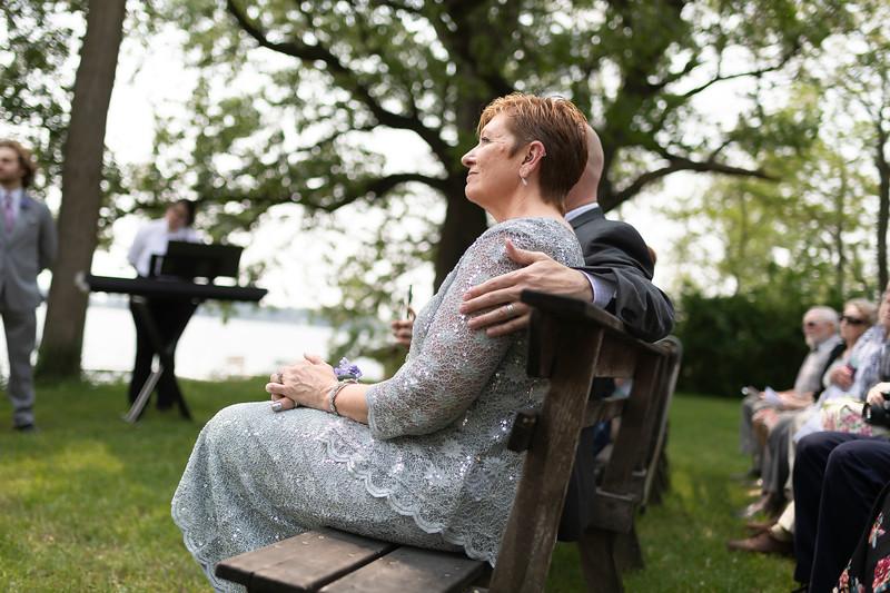 Abigail Truman Wedding (300).jpg